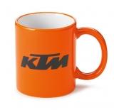 Ktm Merchandising