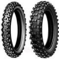 Neumáticos/Mousse