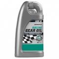 Motorex Racing Gear Oil 10W40 - 1L