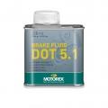 Motorex Liquido Frenos DOT 5.1 - 250ml