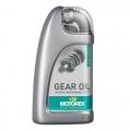 Motorex Gear Oil 10W30 - 1L