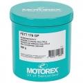 Motorex Fett 176 Gp 850g