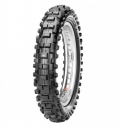 MAXXIS ENDUPRO NORMAL 140-80-18